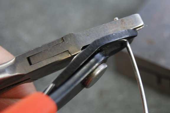 Riv-8-flat-cut