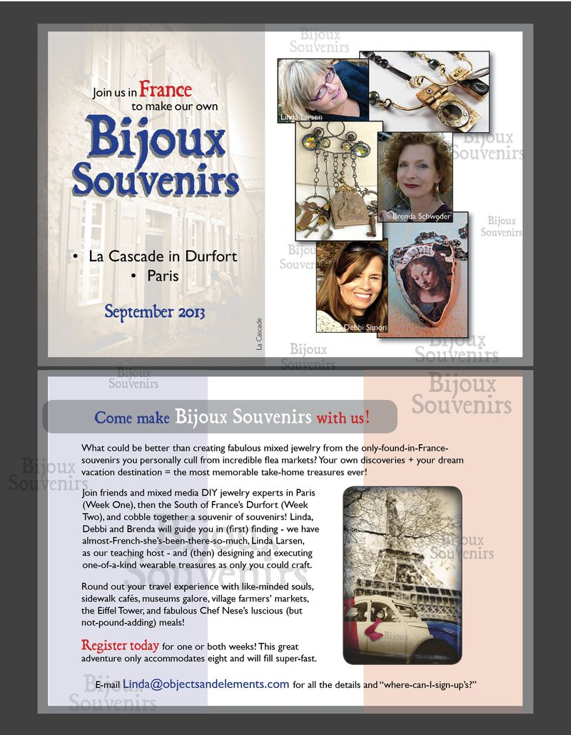 Bijoux Flier for Web