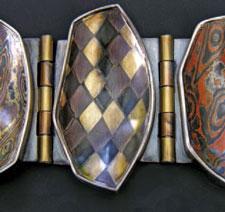 Bracelets-designs