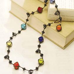 String-beads-1